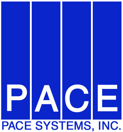Pace Systems Logo
