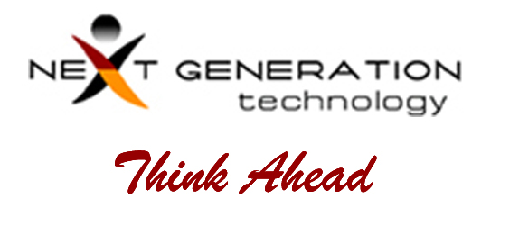 Next Generation Technology Logo