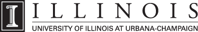 University of Illinois IT Pro Forum